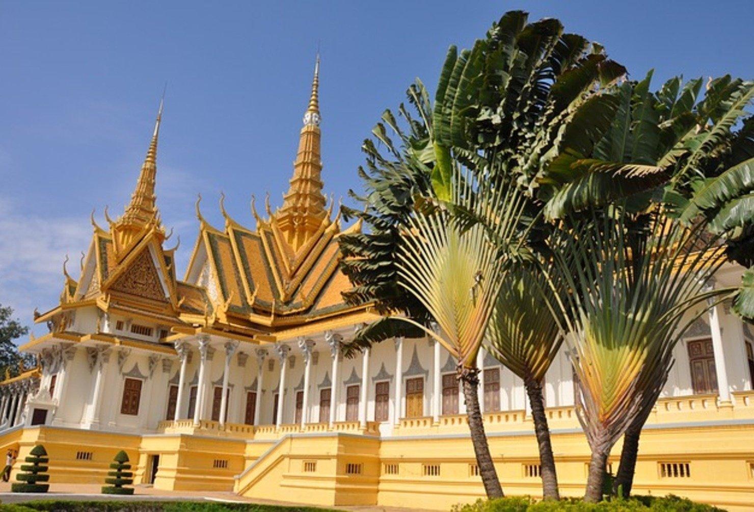 get your guide phnom penh