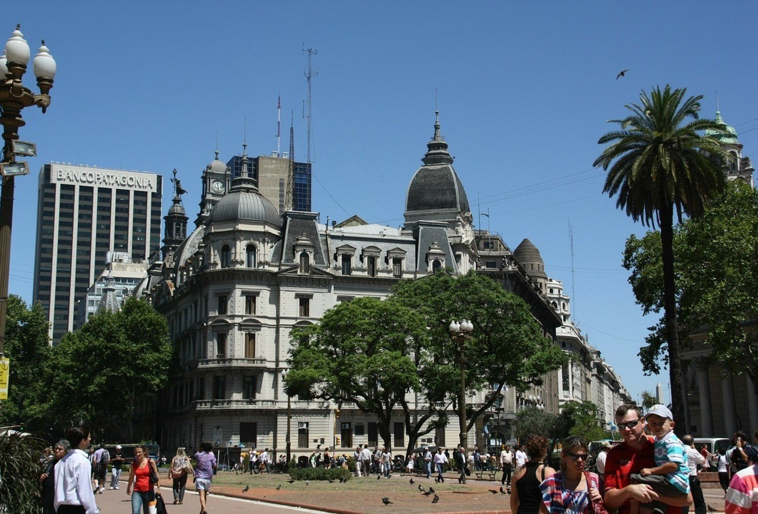 Learn To Speak Spanish In Argentina On Your Gap Year