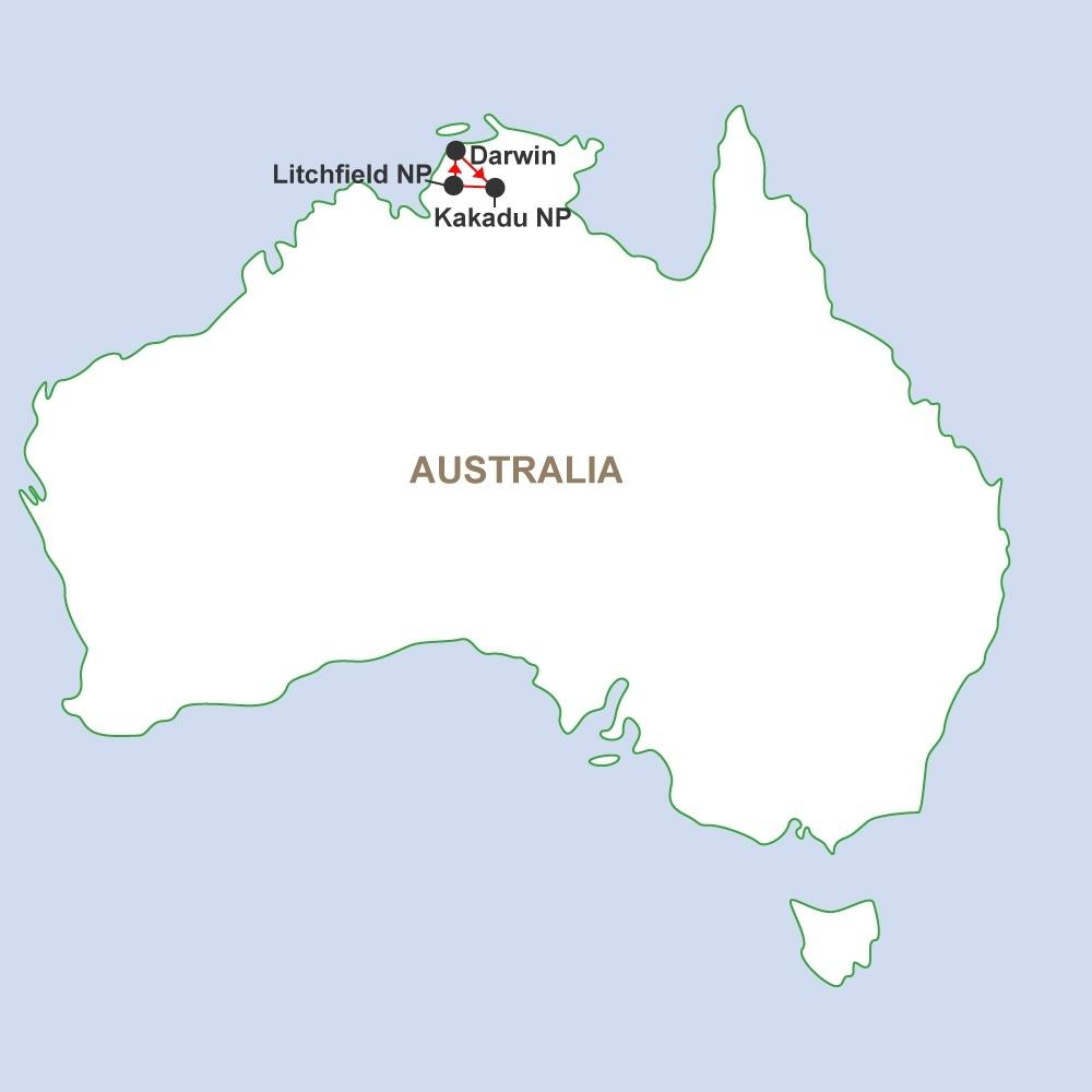 Paid Jobs Australia: Find paid work in Oz with Gap 360