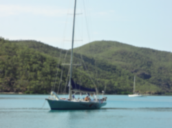Learn to Sail Tours